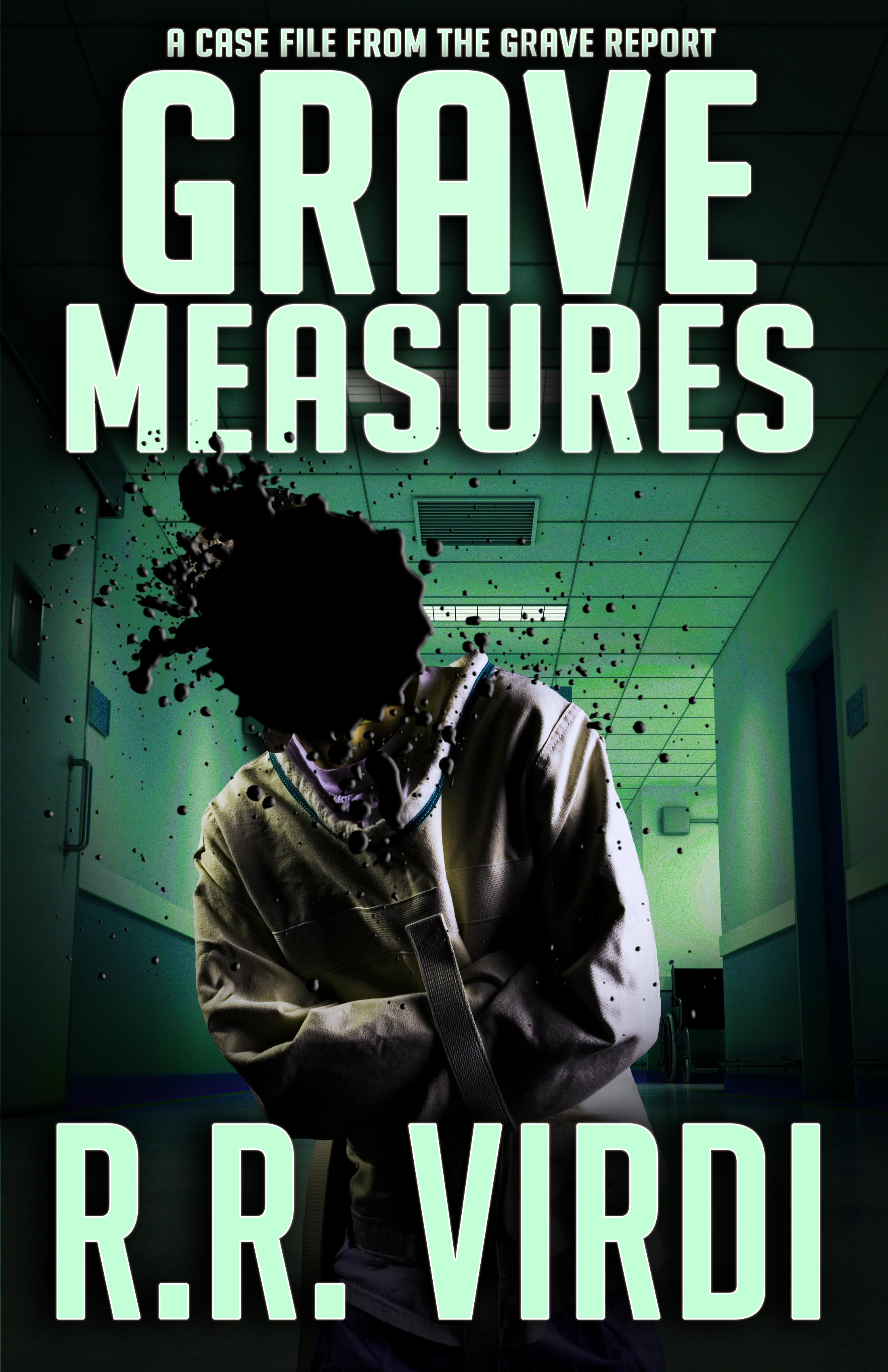 Grave Measures Final