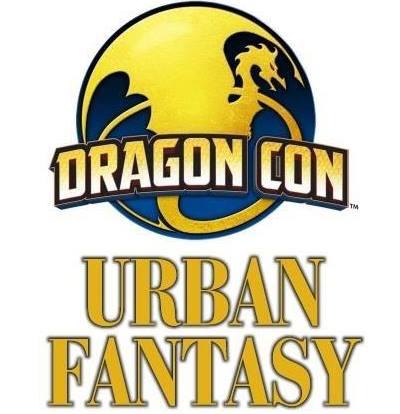 DragonCon baby!